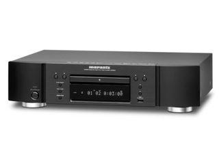 Blu-ray Marantz UD5007