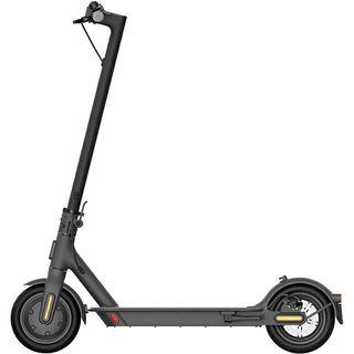Xiaomi Scooter eléctrico 1s