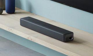Barra de sonido Sony HT-SF200