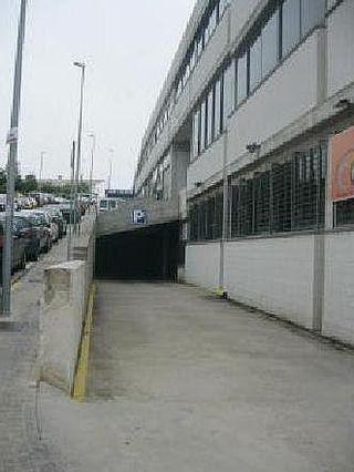 Parking en venta en Vilassar de Dalt