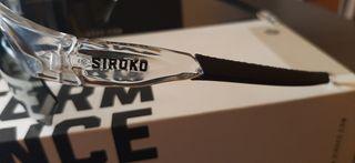 gafas Siroko