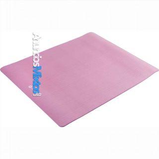 Esterilla de bebés goma de nitrilo NBR rosa