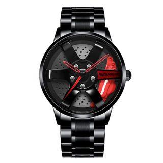 Reloj VOLKRACING Impresionante cómodo y resistente