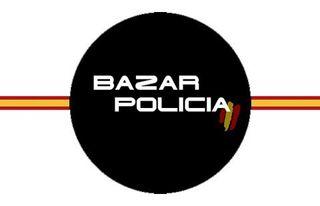 RESÚMENES POLICÍA NACIONAL POR TEMAS. ACTUALIZADO