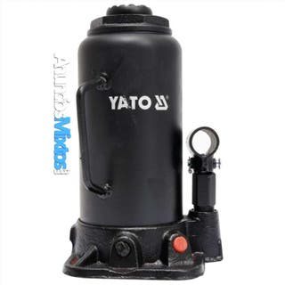 Gato Hidráulico de Botella de 15 Toneladas YT-170