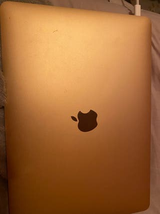"Apple MacBook 13"" 2020"