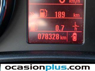 Opel Astra 1.6 CDTI Sports Tourer SANDS Excellence 100 kW (136 CV)