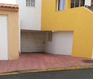Parking en venta en San Miguel de Abona en San Miguel de Abona