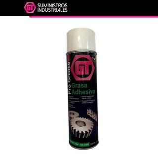 Grasa líquida adhesiva 500 ml. GT