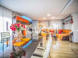 Dúplex en venta de 300 m² en Callejón Brazal, 3011