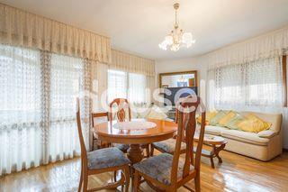 Piso en venta de 108 m² Calle Dos de Mayo, 28280 E