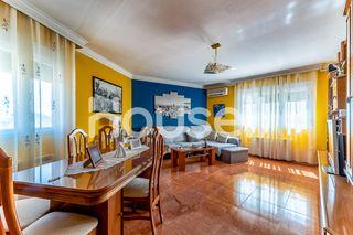 Casa en venta de 280 m² Calle Príncipe, 28360 Vill
