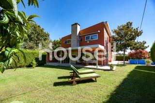Casa en venta de 400 m² Lugar Sandolfe, 27568 Mon
