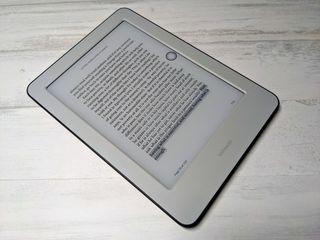 Libro electrónico Xiaomi Mi Reader