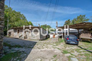Casa en venta de 200 m² Lugar San Salvador del Mao