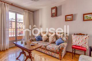 Piso en venta de 64 m² Calle los Indianos, 39010