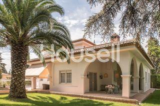Casa en venta de 675 m² Calle Siroco, 18220 Albolo