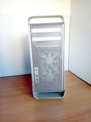 MacPro 1.1 2,66 GHz Dual Intel Core Xeon