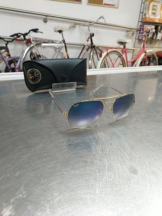 Gafas de sol Ray-Ban The General