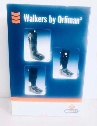 Bota Walkers talla S