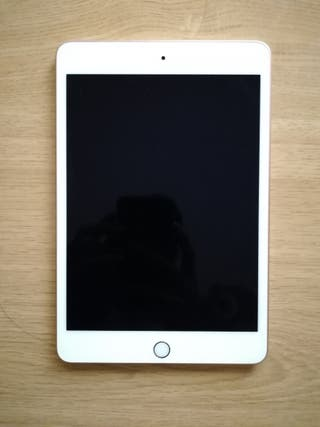 Se vende Ipad Mini 5