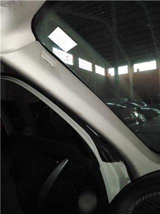 4094 Airbag lateral delantero izquierdo BMW SERIE