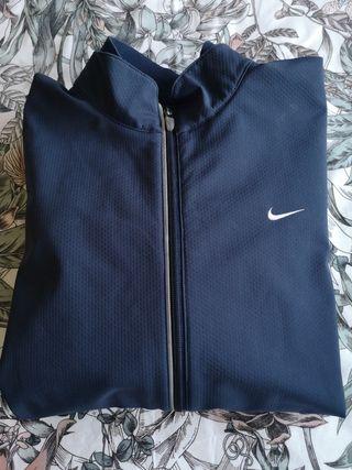 Chaqueta Nike Casual