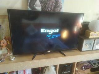 TV 32 con tdt integrado