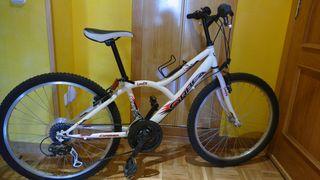 Bicicleta ORBEA Loopy
