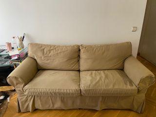 como limpiar y conservas sofa polipiel ikea