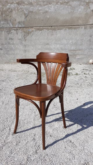 sillas para restaurar
