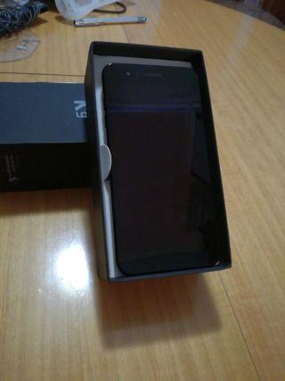 LG K9 - Totalmente nuevo a estrenar