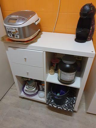 muebles cocina ikea segunda mano