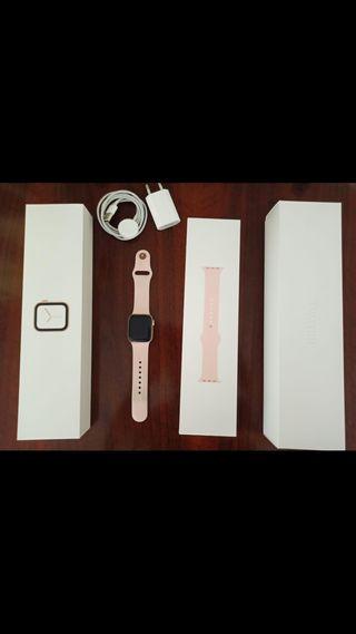 Apple Watch serie 4