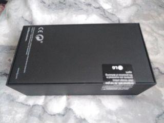 Teléfono LG K9