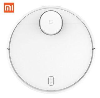 NUEVO PRECINTADO - Robot aspirador Xiaomi Vacuum 3