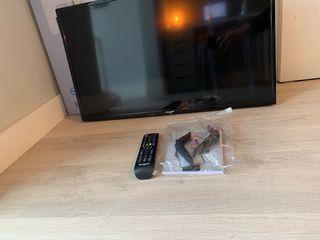 "Televisor Engel tv 32"""