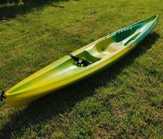 Kayak Rotomod Explorer