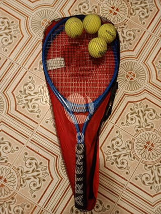 Raquetas Tenis Adulto Artengo