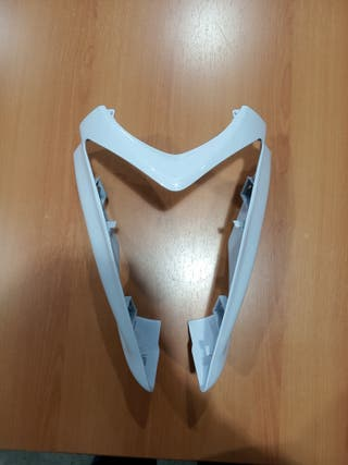 Carenado frontal Kawasaki ER6N