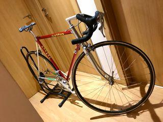 Bicicleta Vitus 979 Dural