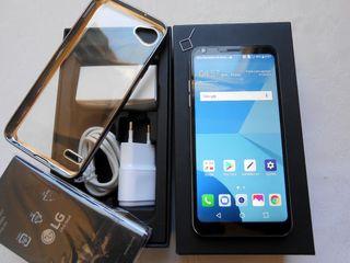 LG Q6 nuevo