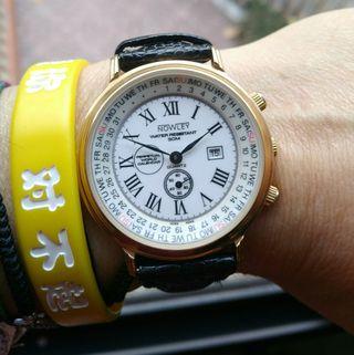 Reloj NOWLEY NUEVO hombre