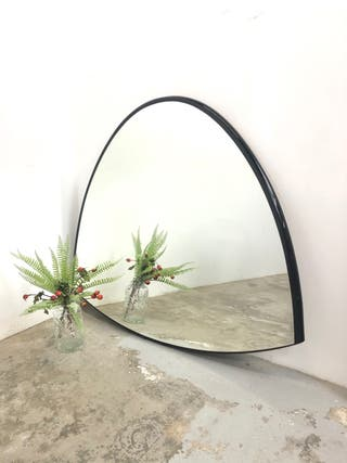 Espejo decorativo vintage