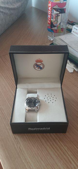 Reloj Viceroy oficial Real Madrid