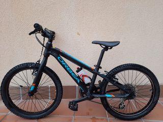 Orbea MX20 Infantil
