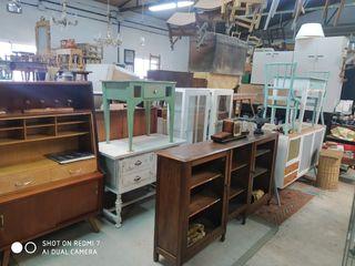Vintage-Industrial-Rustico