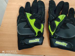guantes Unik talla S