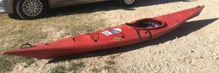 Kayak Cochois Artic
