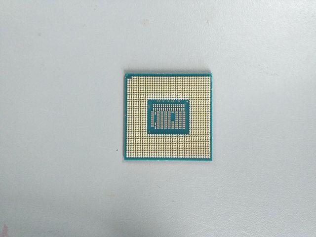 Procesador Intel® Core i5 3230M